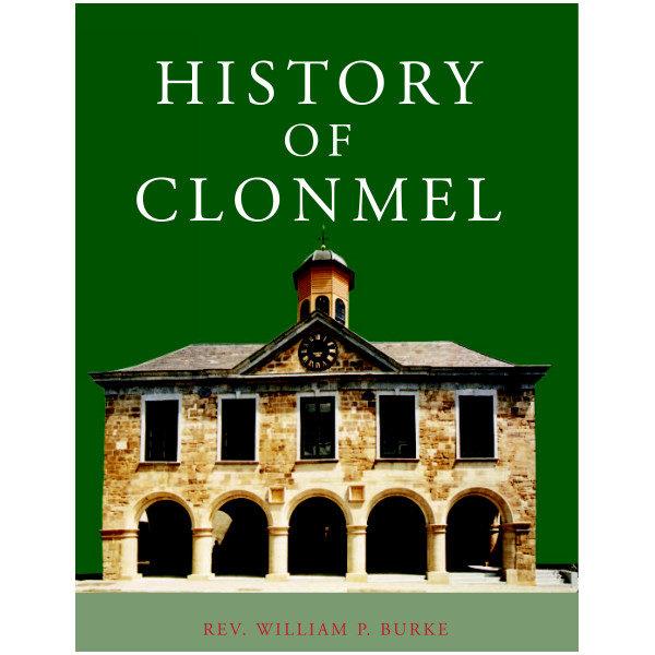History of Clonmel