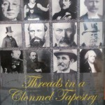 Threads in a Clonmel Tapestry