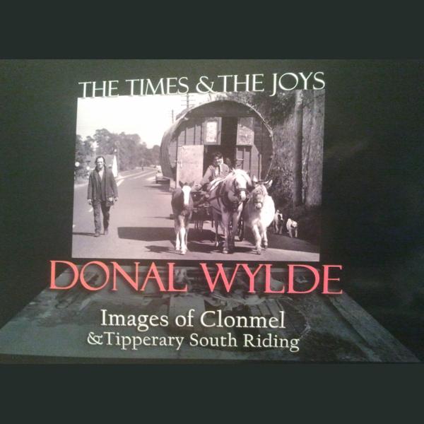 Images of Clonmel