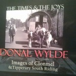 The Times And The Joys by Donal Wylde