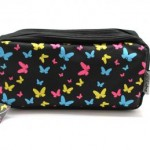 buterfly case