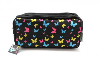 buterfly case