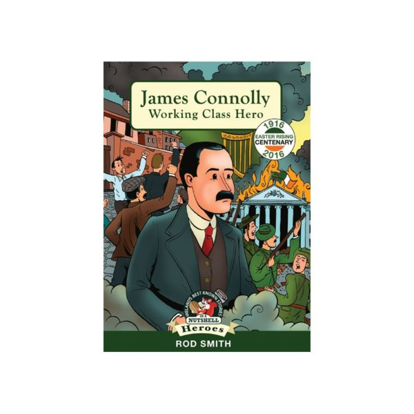 james-connolly-working-class-hero-1916