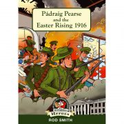 padraig-pearse-and-the-easter-rising-1916