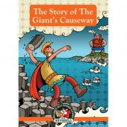 the-story-of-the-giant-s-causeway-in-a-nutshell