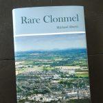 rare clonmel
