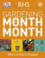garden month by month