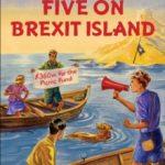 brexit-island