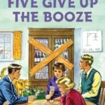 five-give-up-booze