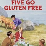 five-go-gluten-free