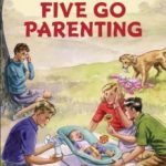 five-go-parenting