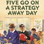 five-go-strategy